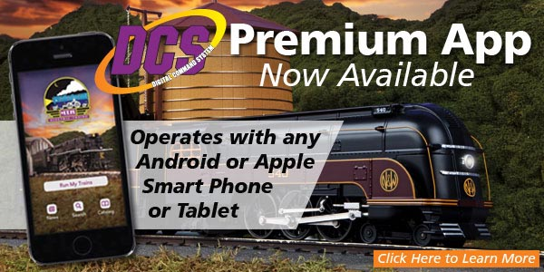 M T H  Premium Smart Phone App - Now Available For Download