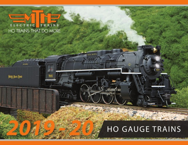 "7050 10/"" Straight Track 2 Rail Brand New"