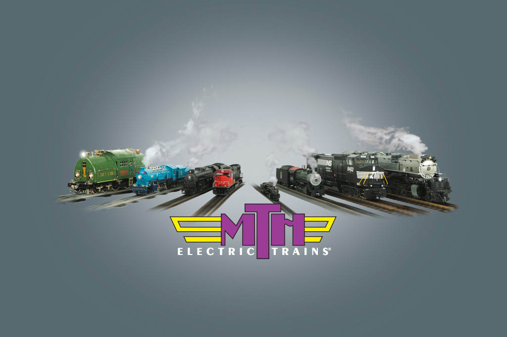 MTH Trains 22-94001 Güterwagen Bierwagen Bilger Brauerei Spur 0