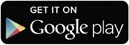 Google_Play_18072015.jpg