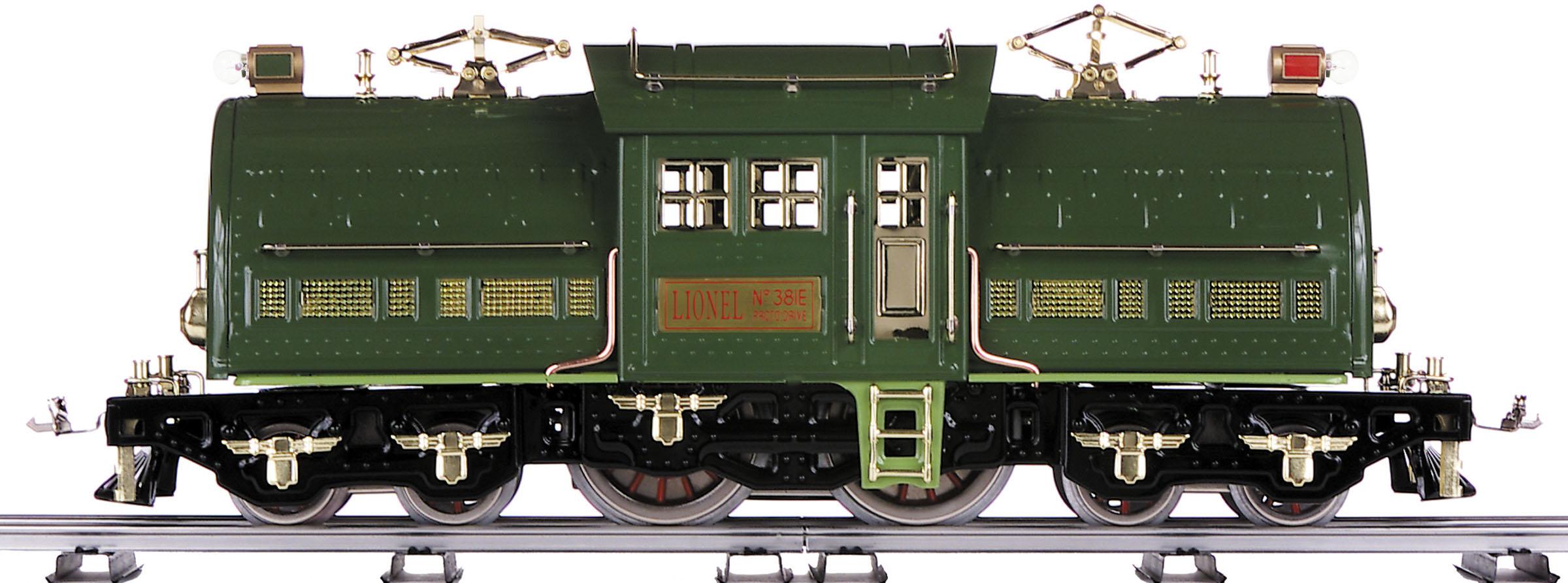 Lionel 2046w Tender Wiring Diagram Zeppelin Engine Diagram – Lionel 2046w Wiring-diagram