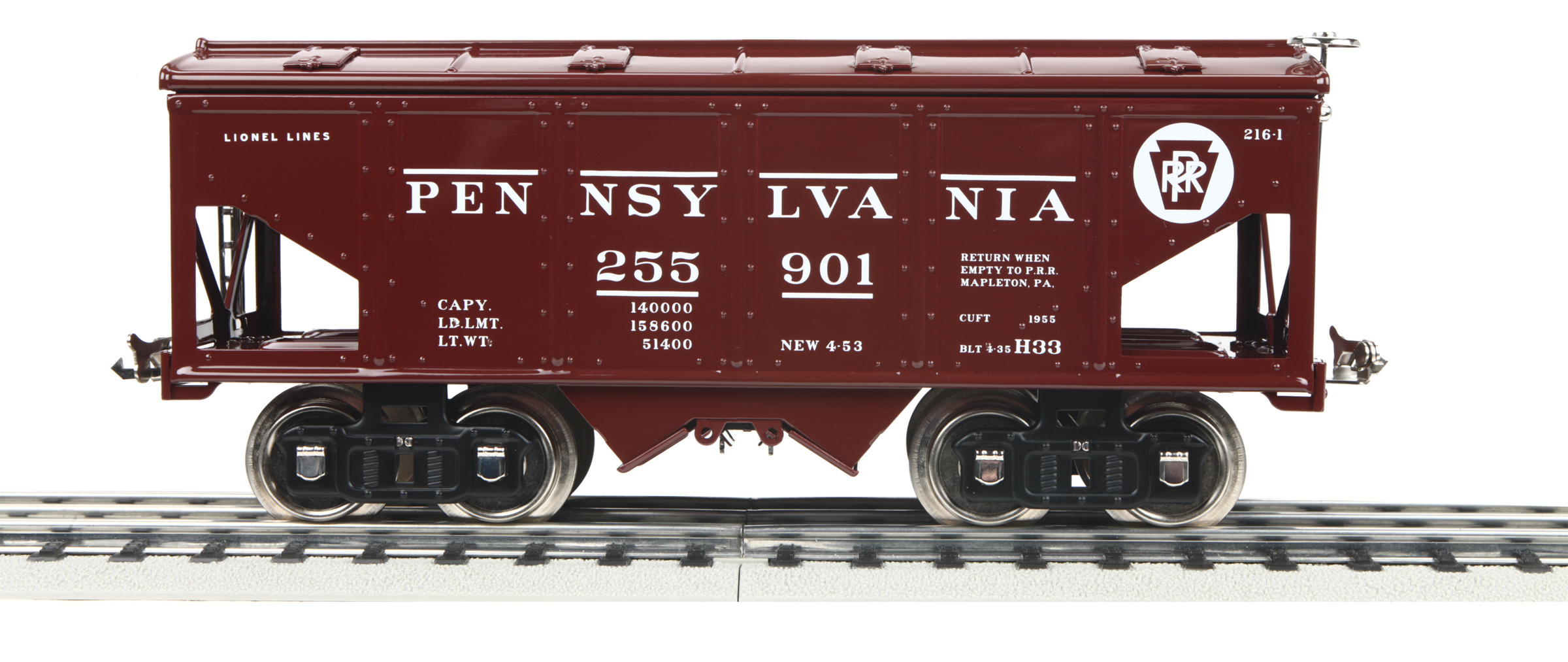 Lionel Train 2100 Wiring Diagrams Simple Diagram Options 3656 Data Base Engine