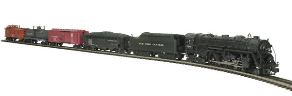 20 1005 1 o scale locomotive guide hudsons o gauge railroading on line forum  at cita.asia