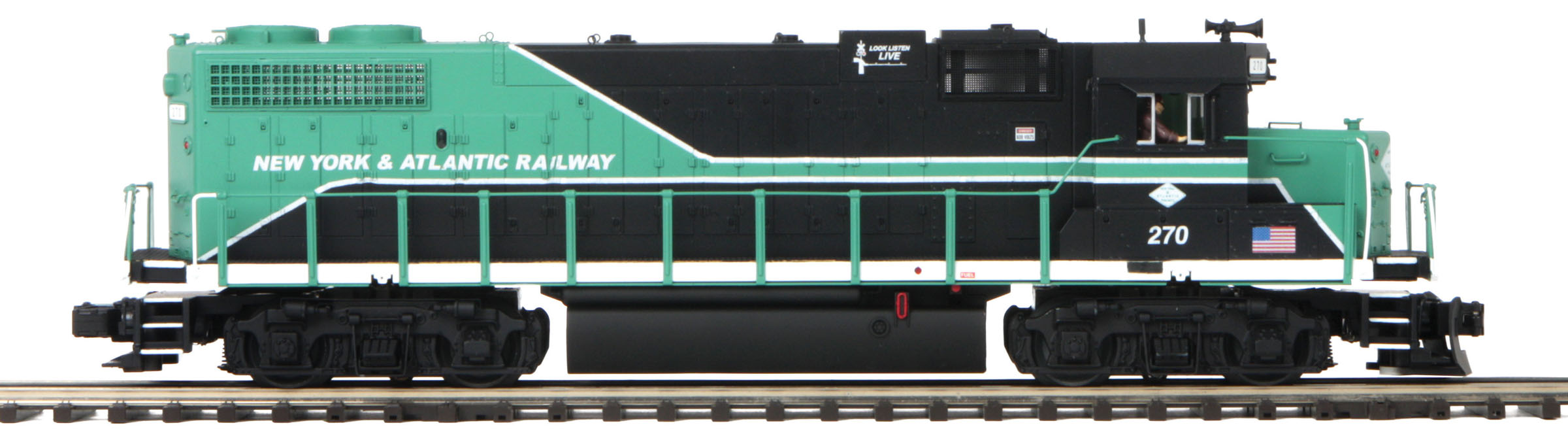 https://www.mthtrains.com/sites/default/files/product_images/20-20207-1.jpg