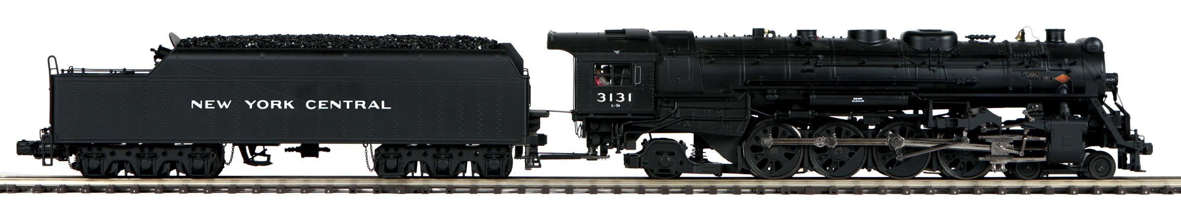 22 3694 2 mth premier 2 rail scale 5 or less in stock list o gauge  at cita.asia