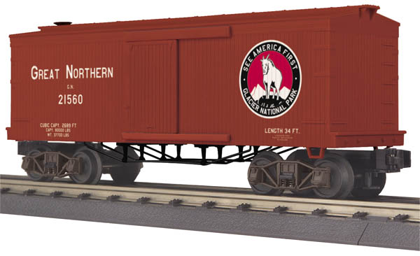 30-74698   MTH ELECTRIC TRAINS