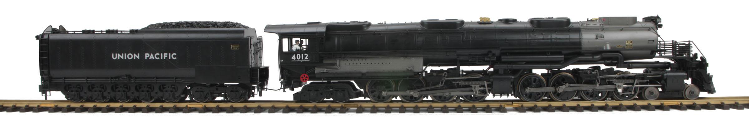 70-3027-1.jpg
