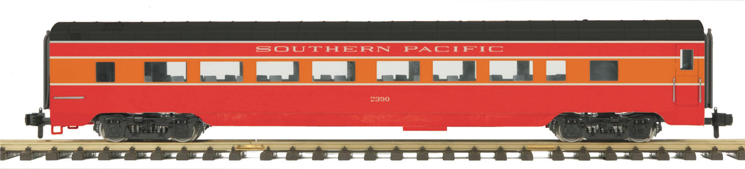 70-67028.jpg