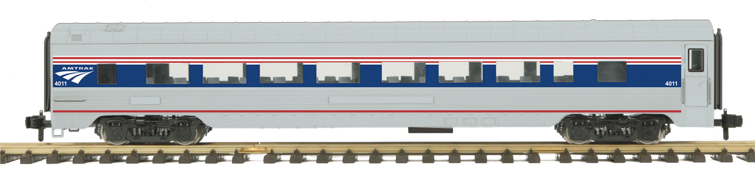 MTH Rail King One Gauge 5 or less In-Stock List | O Gauge
